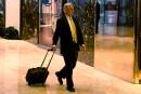 Transition à la Maison-Blanche: rumeurs et consultations