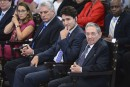 Trudeau rassure les Cubains: le Canada ne s'alignera pas sur Trump