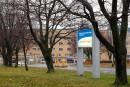 CHSLD:175 patients pour une infirmière