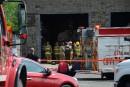 Mort d'un soudeur dans un camion-citerne: des travaux mal planifiés