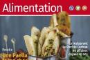 Cahier Alimentation leDroit