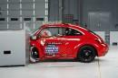 Les employés de Volkswagen paieront pour le diesel sale : 30 000 postes abolis
