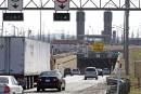 Tunnel La Fontaine: pas de PPP, martèle le Parti québécois