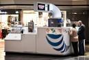 Loto-Québec déloge les OSBL de ses kiosques au profit du privé