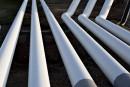 Les Sherbrookois invités à s'opposer au projet de pipeline de Kinder Morgan
