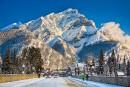 Tourisme au Canada: un sommet en 14 ans