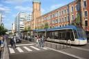 Québec veut un SRB qui peut évoluer... en tramway