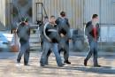 Travailleurs agricoles immigrés:«On s'est fait avoir du début à la fin»