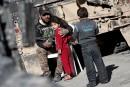 L'EI pourrait utiliser des armes chimiques en Irak