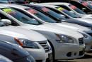 Rudy Le Cours | Les automobilistes sauvent la mise