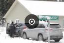 Opération «Bouboule»: cinq hommes accusés de trafic de stupéfiants