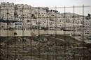 Israël active un projet de colonisation pour la 1re fois depuis Trump