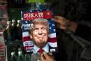 La Chine regardera «de près» la politique commerciale de Trump