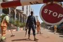 Mali : un devoir pour le Canada