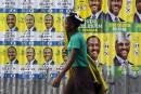 Haïti: des irrégularités dans le dépouillement du vote dénoncées