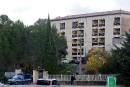 Meurtre dans une maison de retraite en France: le «terrorisme islamiste» écarté
