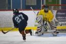 Hockey Québec dénonce les entraînements punitifs