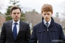 <em>Manchester by the Sea</em>: la vie, la vraie... ****