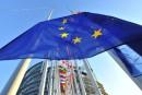 L'UE étend ses sanctions contre la Corée du Nord