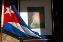Fidel Castro: dictateur ou libérateur?