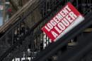 Le taux d'inoccupation atteint 7 % à Saguenay