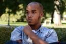 Attaque en Ohio: l'assaillantavait menacé les États-Unis sur Facebook