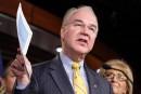 Trump nomme un farouche opposant à l'«Obamacare» à la Santé