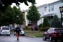 Montréalaise tuée dans sa cour:le maître du pitbullne sera pas accusé