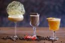 Le café en cocktail, un plaisir redécouvert