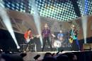 Un album réalisé en trois jours pour les Stones