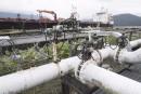 Pipelines: sauver la chèvre etle chou