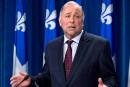 Pierre Paradis, «le meilleur ministre de l'Agricultureen 15ans», dit l'Union paysanne