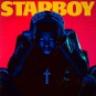 The Weeknd: impeccable synthèse mais... ***1/2