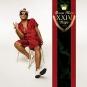 Bruno Mars: amère déception **1/2
