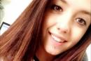 Une adolescente de Drummondville portée disparue