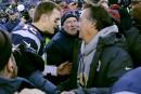 Brady, le plus grand de tous les temps