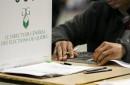Élections partielles: les principaux partis gonflés à bloc