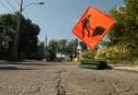 Dix millions $ pourle pavage en 2017 à Trois-Rivières