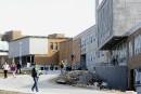 Une «usine-école»de bière à l'UdeS