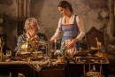 <em>Beauty and the Beast</em>: dans l'antre de la Bête