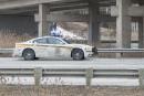 Poursuite policière de la Montérégie et Sherbrooke: Gallant doit aller en thérapie