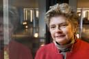 Patricia MacDonald: écrire sans tambour ni «trump»-ette