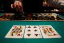 Le Japon pourrait autoriser les casinos pour attirer les touristes