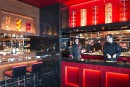 L'Atelier Joël Robuchon ouvre ses portes à Montréal