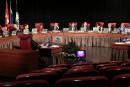 Budget 2017 de Gatineau: une nouvelle bataille en vue