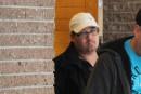 ÉricLandryplaide coupable: «J'ai toujours peur de le croiser»