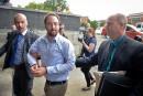Affaire Jonathan Bettez: des informations dévoilées vendredi