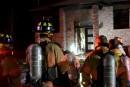 Opération bouboule : Shank plaide coupable