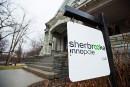 Présence des élus au C.A.: Sherbrooke Innopole clarifie sa position