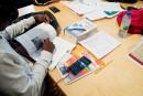 Les résultats québécois aux tests PISA remis en question